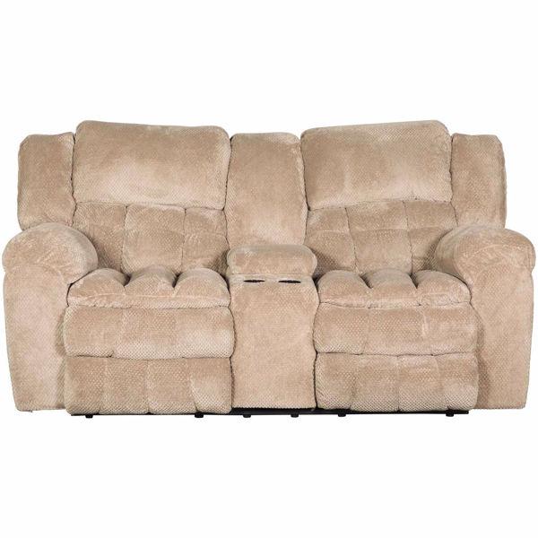 0105536_madeline-reclining-console-loveseat.jpeg