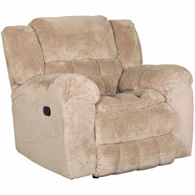 0105543_madeline-rocker-recliner.jpeg