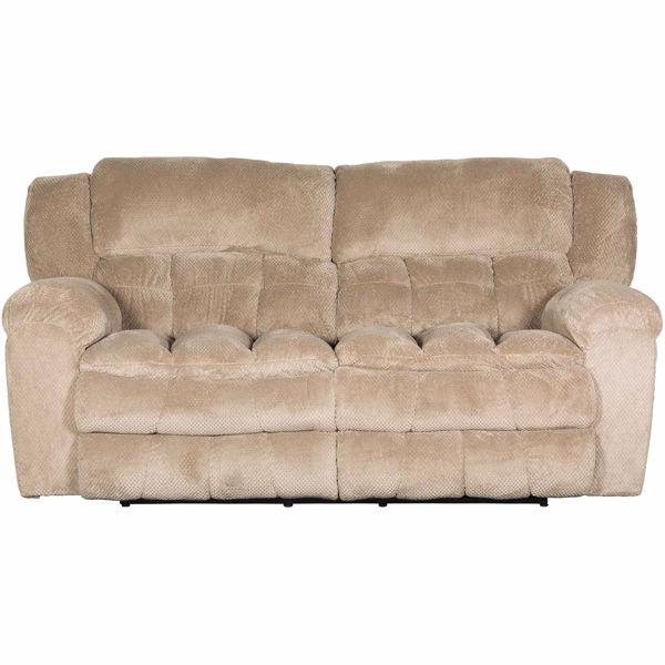 0105548_madeline-reclining-sofa.jpeg
