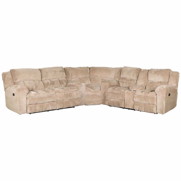 0105566_madeline-3-piece-power-reclining-sectional.jpeg