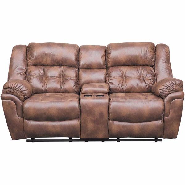 0105746_wisconsin-chocolate-recline-console-loveseat.jpeg