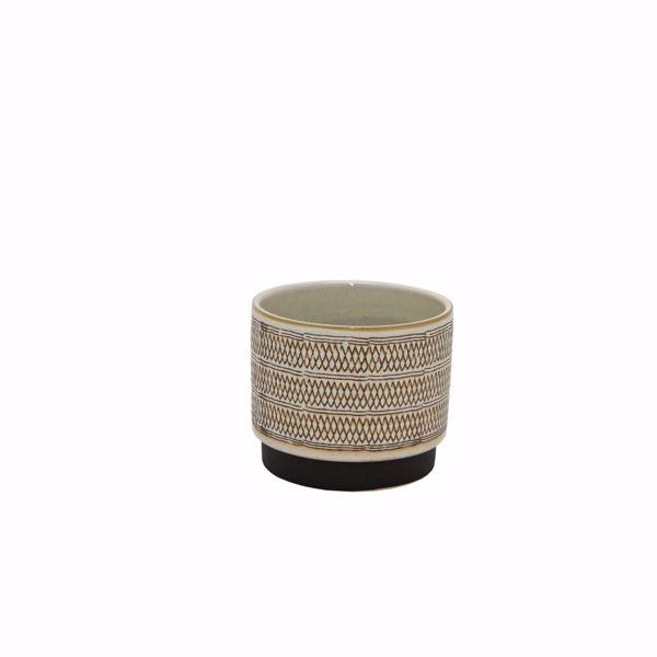 Picture of Ceramic Planter