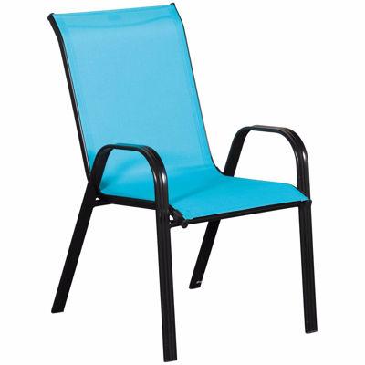 0106082_beverly-patio-blue-chair.jpeg