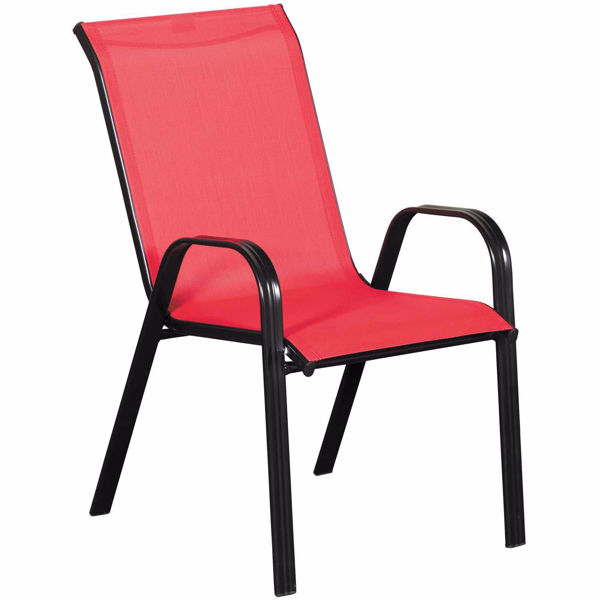 0106084_beverly-patio-red-chair.jpeg
