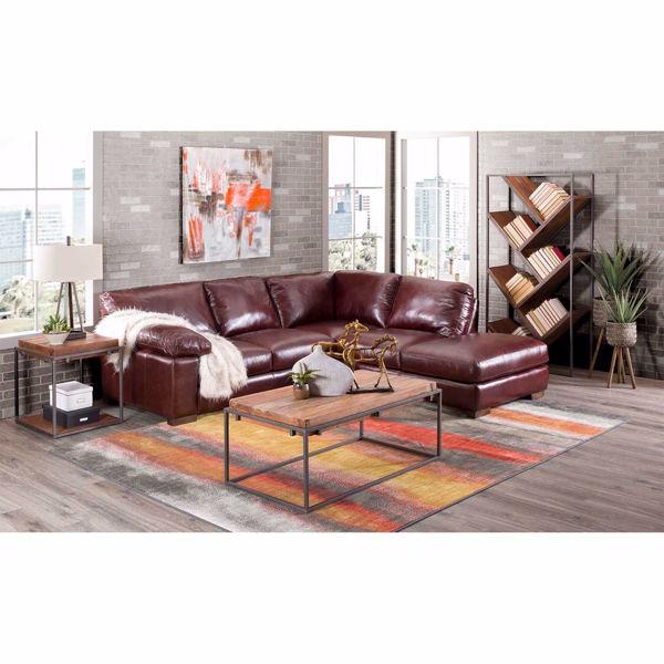 0106189_barcelona-all-leather-raf-chaise.jpeg