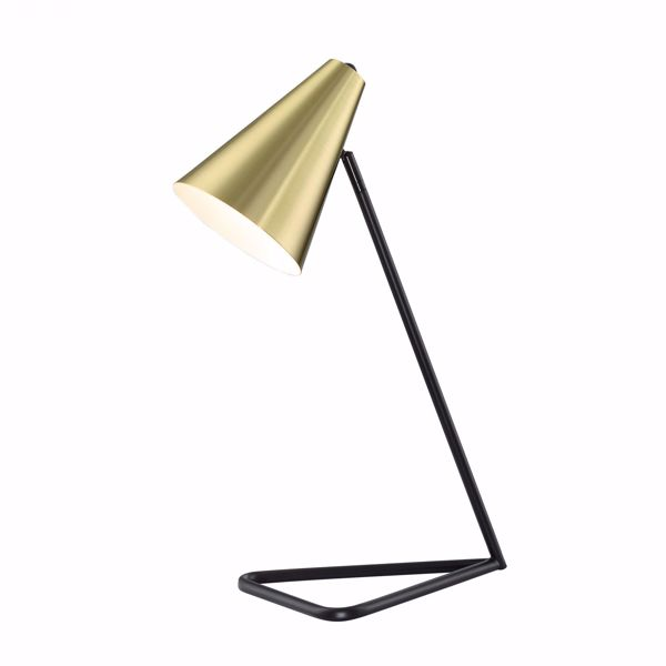 Picture of Cooper Table Desk Lamp