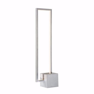 Picture of Fantica Table Lamp
