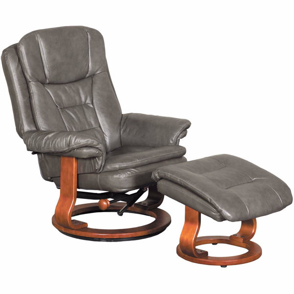 0106418_bowie-2-piece-grey-leather-recliner.jpeg