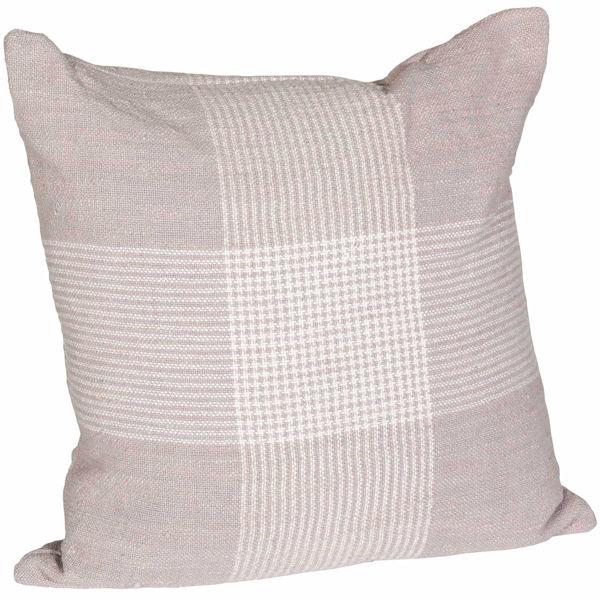 0106529_grey-plaid-20x20-pillow.jpeg