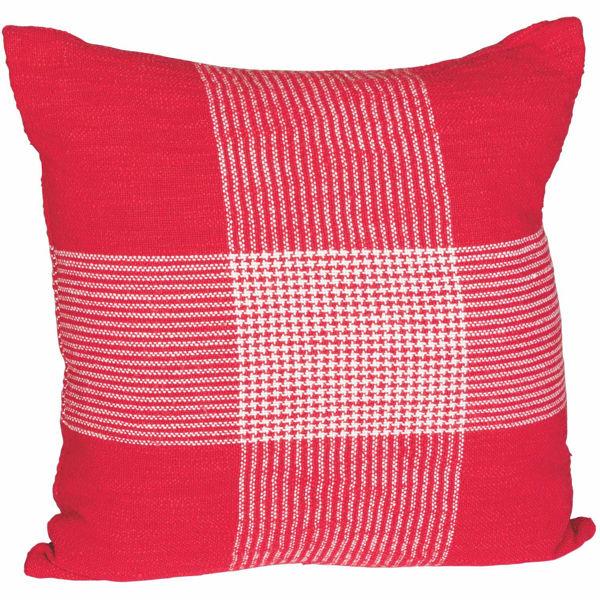 0106554_red-plaid-20x20-pillow.jpeg