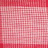0106555_red-plaid-20x20-pillow.jpeg
