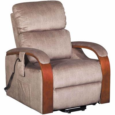 0106613_lay-flat-lift-chair.jpeg