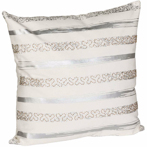 0106623_glam-stripe-20x20-pillow.jpeg