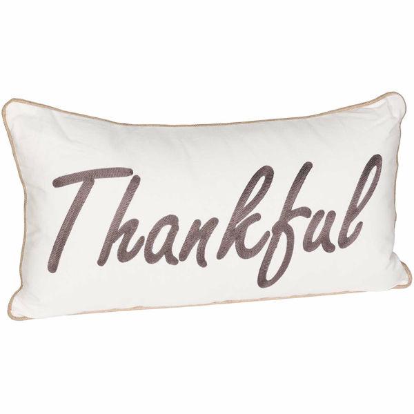 0106626_thankful-kidney-14x26-pillow.jpeg