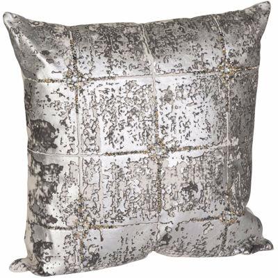 0106628_gunmetal-glam-20x20-pillow.jpeg