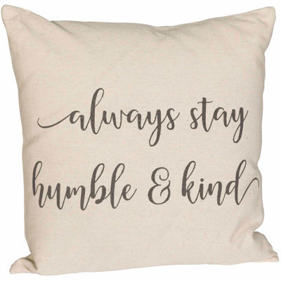 0106631_humble-kind-20x20-pillow.jpeg