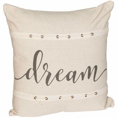 0106633_dream-20x20-pillow.jpeg