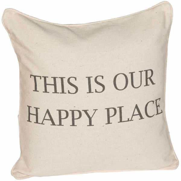 0106635_happy-place-20x20-pillow.jpeg