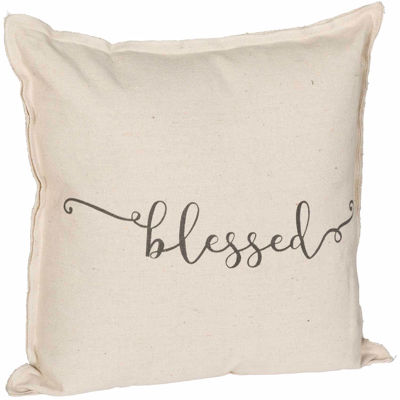 0106637_blessed-20x20-pillow.jpeg