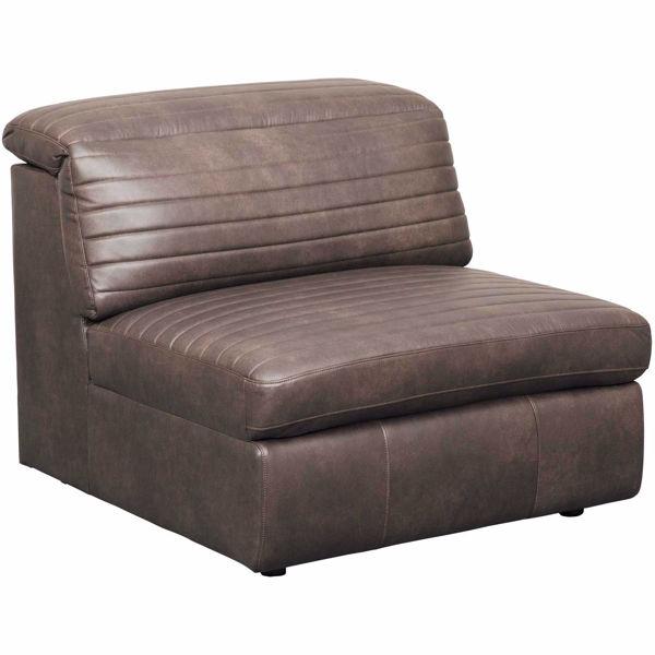 0106733_leather-armless-chair.jpeg