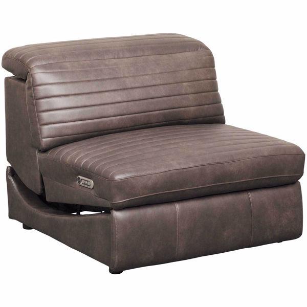 0106738_leather-power-recline-armless-chair.jpeg
