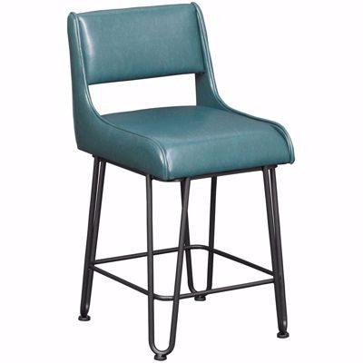 "Picture of Drake 24"" Barstool"