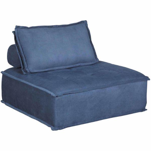 0106991_ashton-navy-armless-chair.jpeg