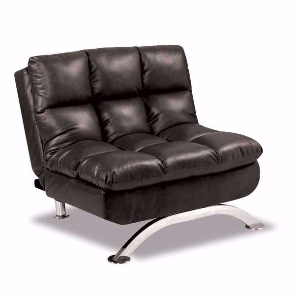 Picture of Mayfill Converta Chair in Black