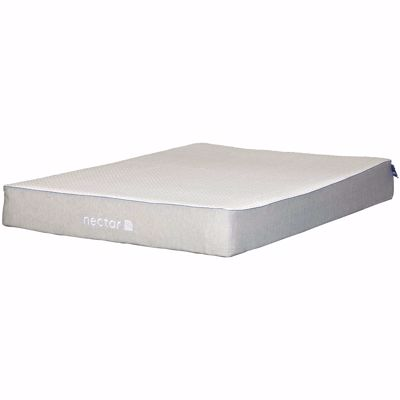 Picture of Nectar Full Mattress