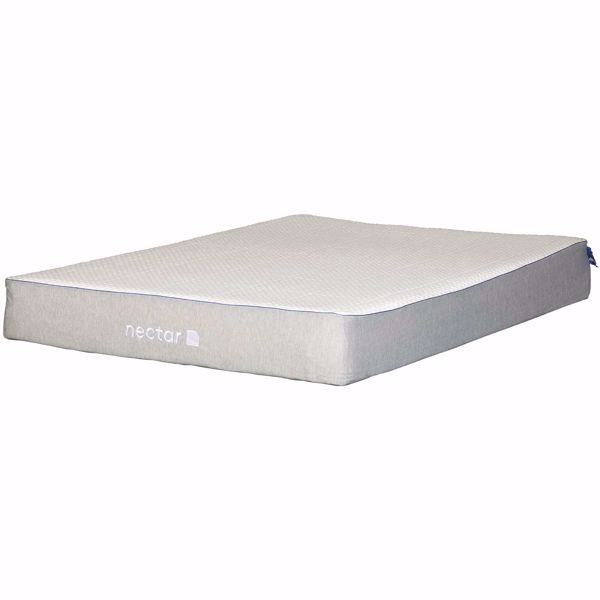 Picture of Nectar Queen Mattress