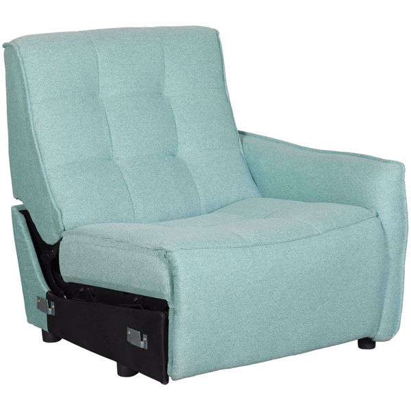 0107128_lagoon-raf-power-recliner.jpeg