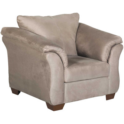 Picture of Darcy Cobblestone Chair