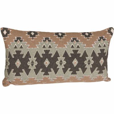 0107709_canyon-clay-11x21-pillow.jpeg
