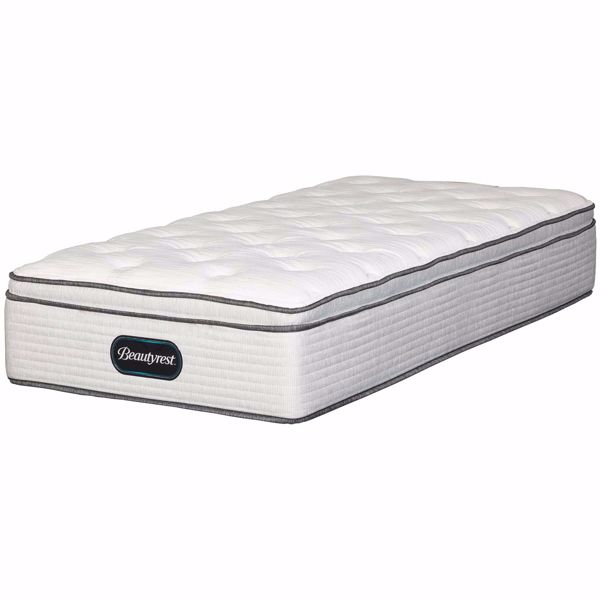 Picture of Vogue Twin Extra Long Mattress