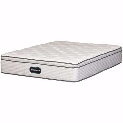 Picture of Vogue Queen Mattress