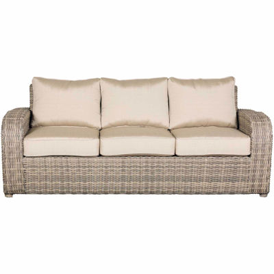Picture of Brunswick Sofa with cushion