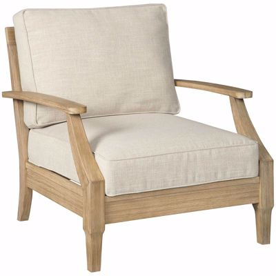 Picture of Clare View Outdoor Lounge Chair