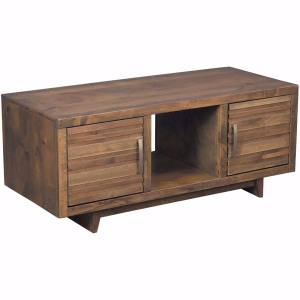 Picture of Avondale Coffee Table