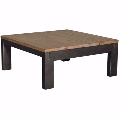 Picture of Rutland Grove Cocktail Table