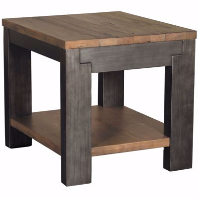 Picture of Rutland Grove End Table