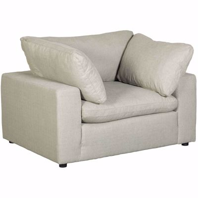 Picture of Cloud 9 Chair