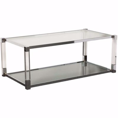 Picture of Empire Cocktail Table