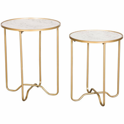 0109176_white-faux-marble-tables.jpeg