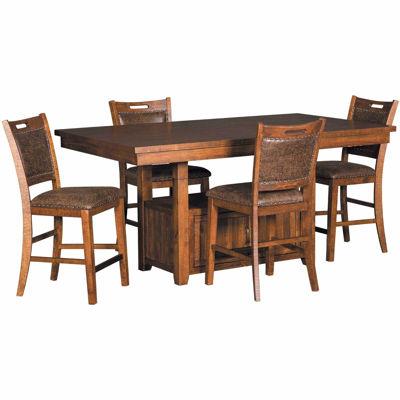 0109530_fawn-5-piece-dining-pub-set.jpeg