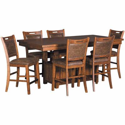 0109534_fawn-7-piece-dining-pub-set.jpeg