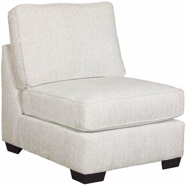 0109955_griffin-armless-chair.jpeg