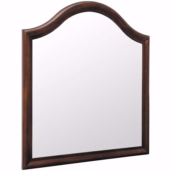 Picture of New Sheridan Mirror