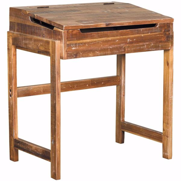 Picture of Havana Schoolhouse Desk