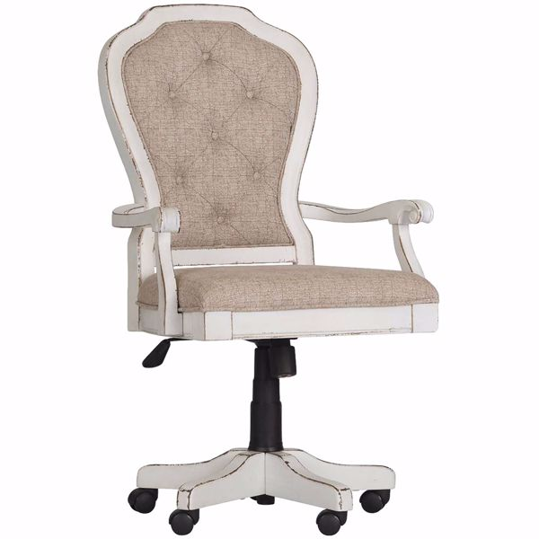 Picture of Magnolia Junior Executive Desk Chair