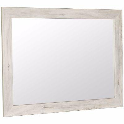0110558_cambeck-bedroom-mirror.jpeg